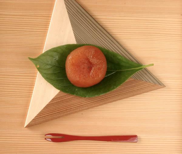 もりもとやのあんぽ柿