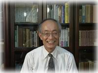 広栄社の稲葉会長