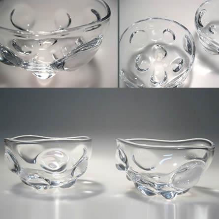 friker bowl-本川 沙織
